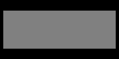 Mariners Church logo