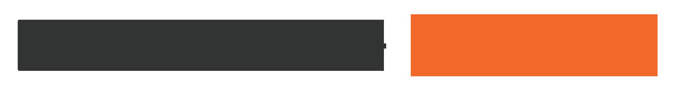 Playlister and Orange Curriculum logo