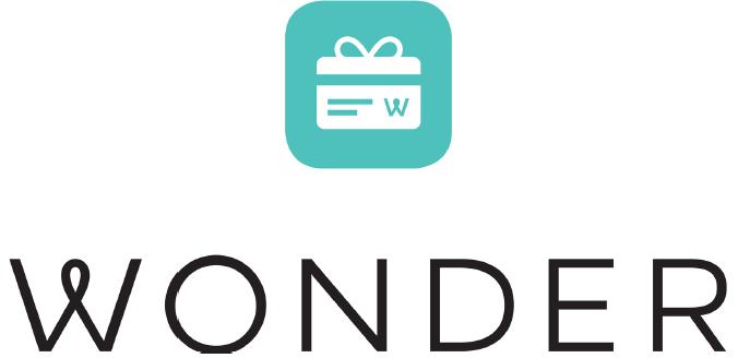 GoWonder logo