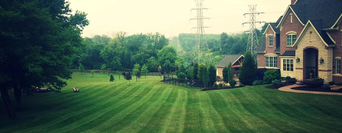 Fetter Landscaping