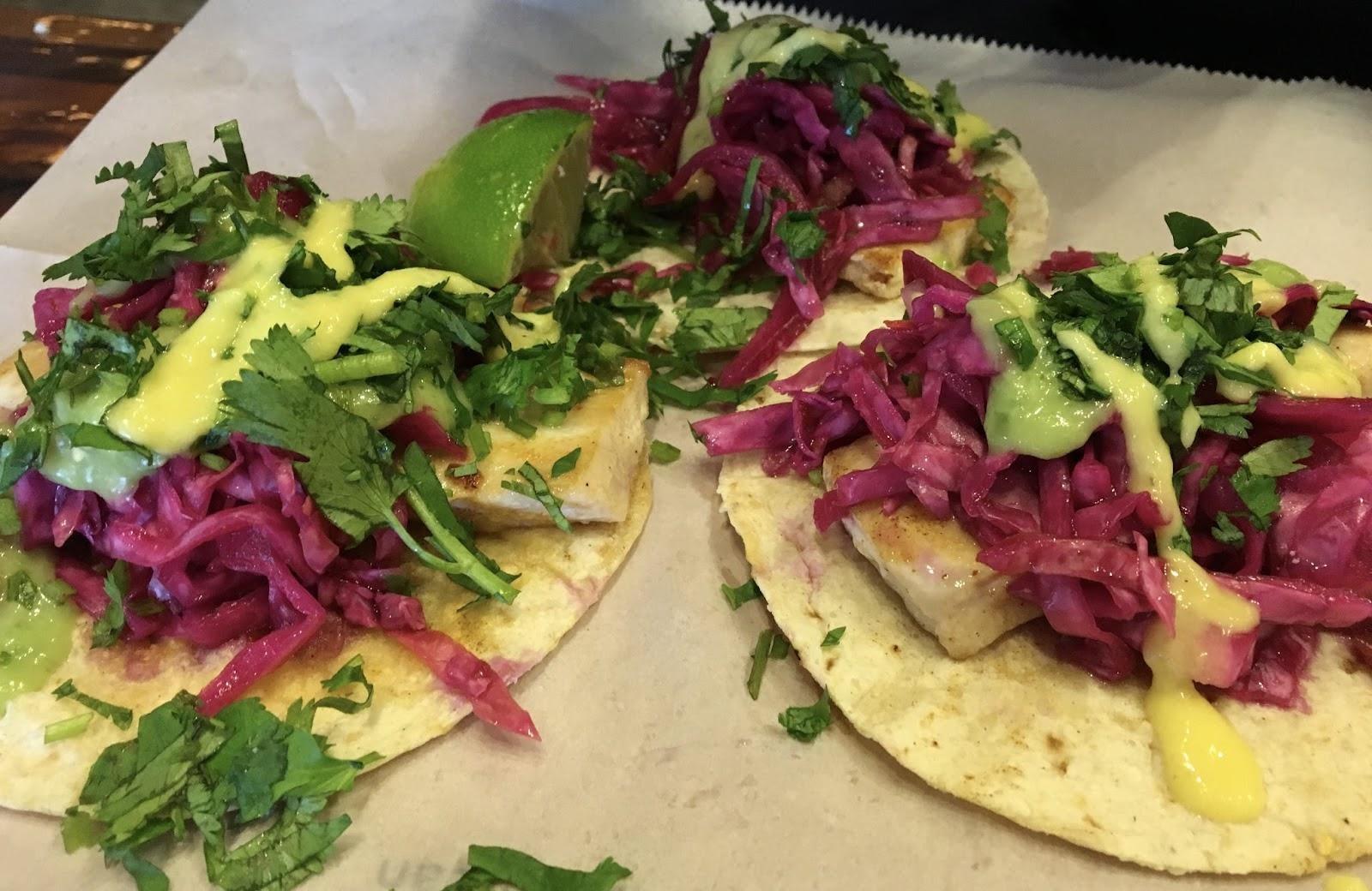 Image result for mazunte tacos cincinnati