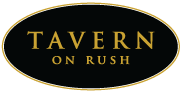 https://www.tavernonrush.com/tavern/themes/tavern/images/logo.png
