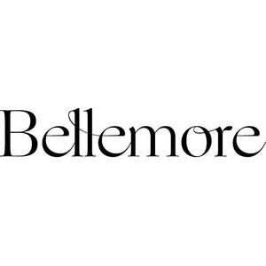 Learn about Bellemore part of Boka Restaurant Group | Culinary Agents