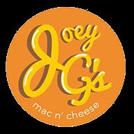 http://joeygsmacncheese.com/wp-content/uploads/2019/04/Joey-Gs-Logo.png