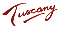 https://www.tuscanychicago.com/wp-content/themes/tuscany/library/img/logo.png