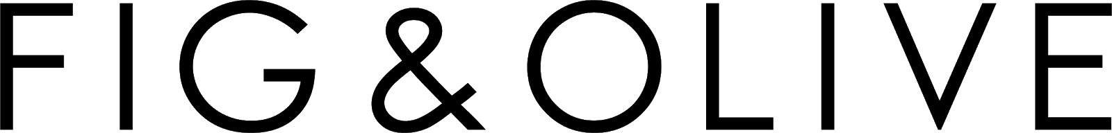 https://images.getbento.com/J41PQCgsQ2iCcTdaqQyt_FO_Logotype_BLK.png