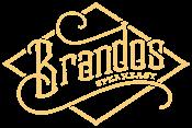 https://brandoschicago.com/wp-content/uploads/2017/08/brandos-logo-gold-small.png