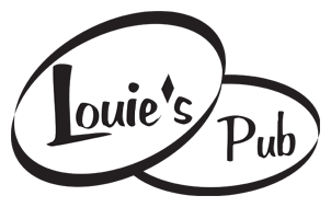 http://louiespub.com/img/louies-pub.png