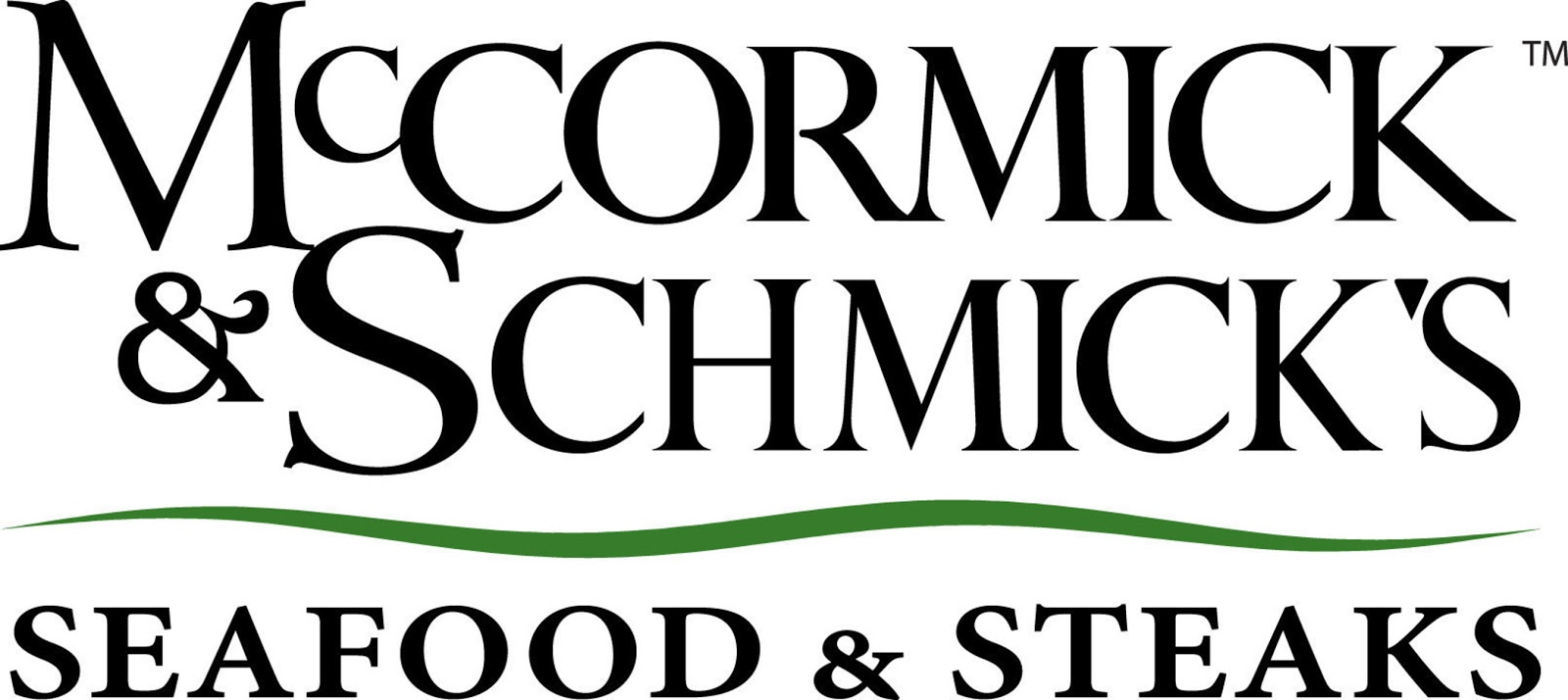 McCormick & Schmick's Seafood Restaurants Recognize U.S. Military ...