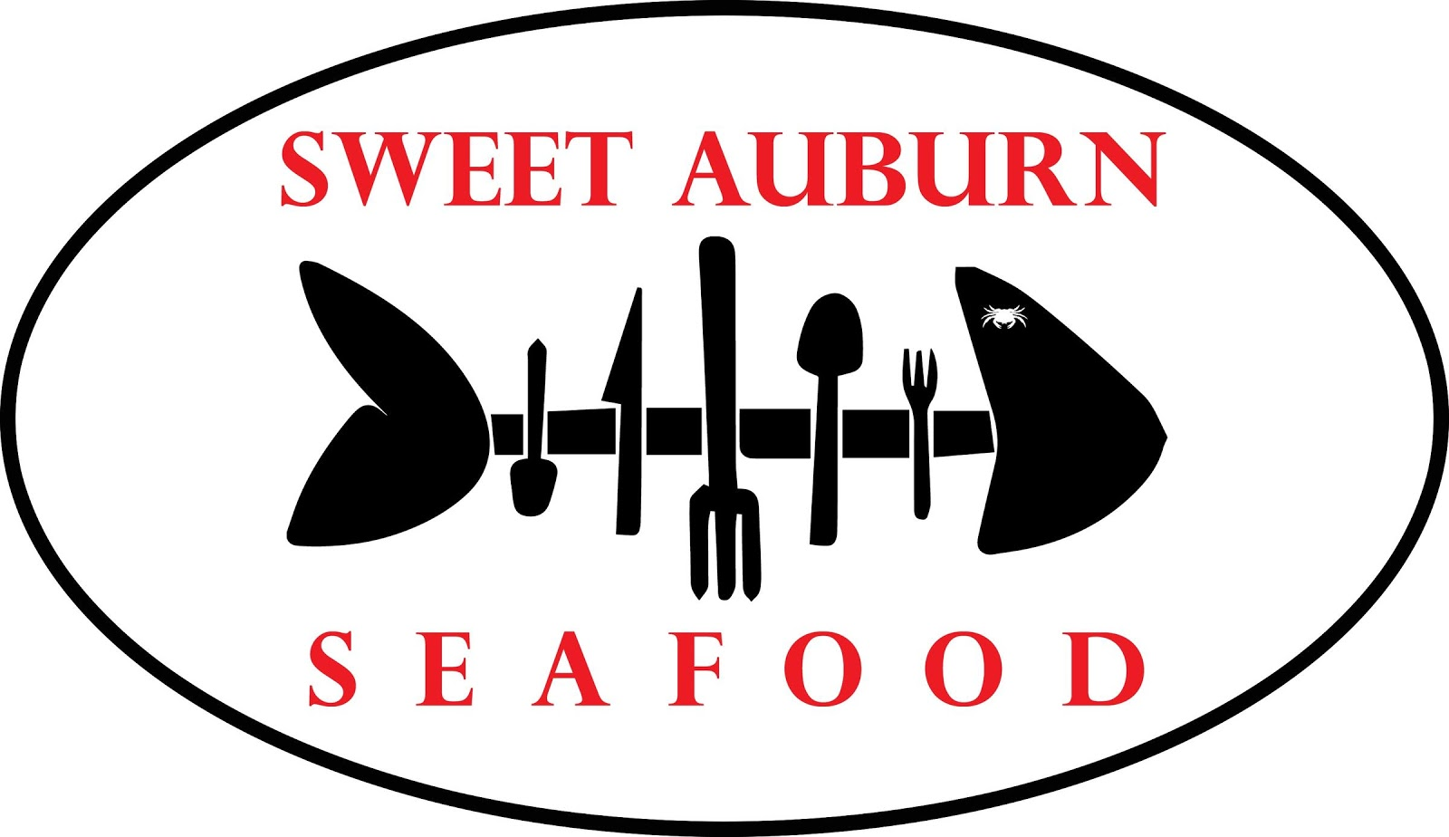 https://www.wclk.com/sites/wclk/files/styles/x_large/public/201611/sweet_auburn_high_resolution_logo.jpg