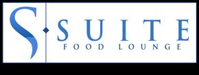 http://suiteatl.com/wp-content/uploads/2015/04/new-logo.png
