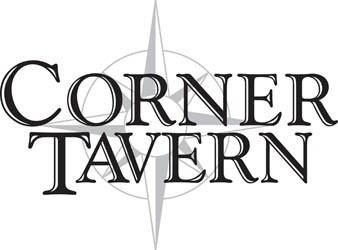 Corner Tavern - Edgewood