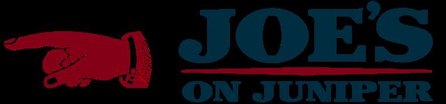 https://joesonjuniper.com/wp-content/uploads/2015/04/joesnavlogo1.png