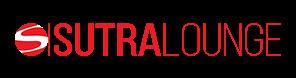 http://www.sutraloungeatl.com/wp-content/uploads/2019/06/logo.png