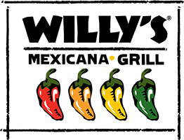 https://willys.com/wp-content/uploads/Willys_FullLogo_4C_CMYK-1.png