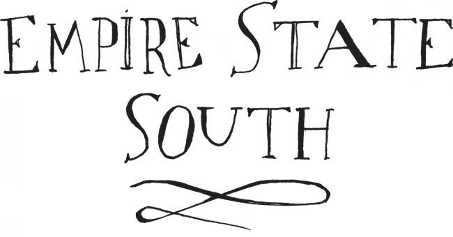 empire-state-south.jpg | National Head Start Association