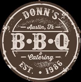https://www.donns-bbq.com/sites/56620/images/donns-bbq-logo.png
