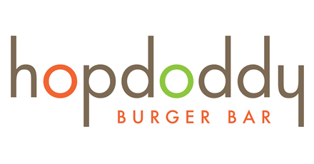 Axel Perez Blog: Hopdoddy Burger Bar Introduces New Menu Items