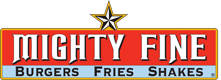 https://mightyfineburgers.com/wp-content/uploads/2013/02/mighty_fine_logo.png