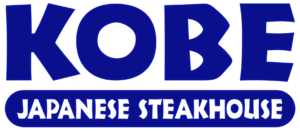 https://kobeaustin.com/wp-content/uploads/2020/07/Kobe-Logo-Blue-Transparent-300x131.png
