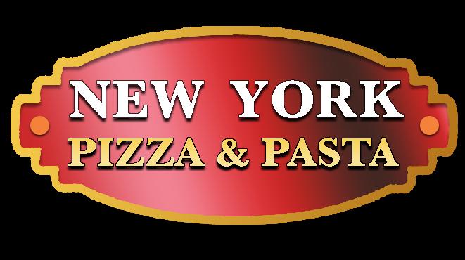 https://nyppnc.com/files/2017/12/logo.png