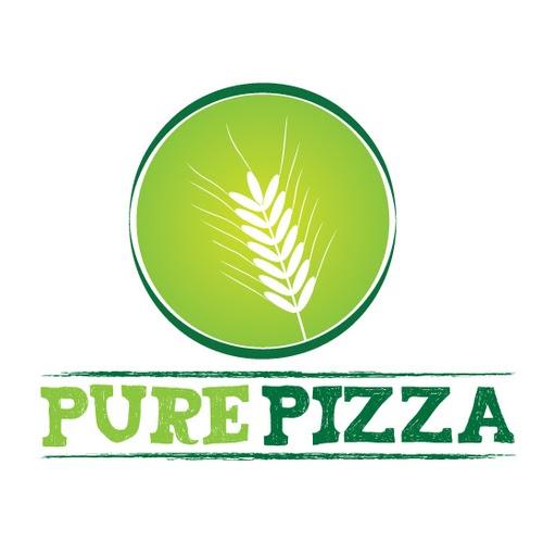 Pure Pizza (@PurePizzaCLT) | Twitter