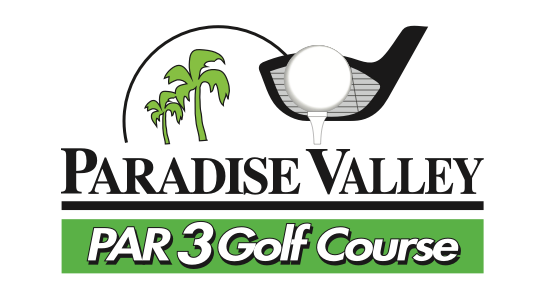 https://www.charlottepublicgolf.com/wp-content/uploads/2019/01/Paradise-Valley-c.png