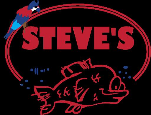 Homes - Captain Steve's
