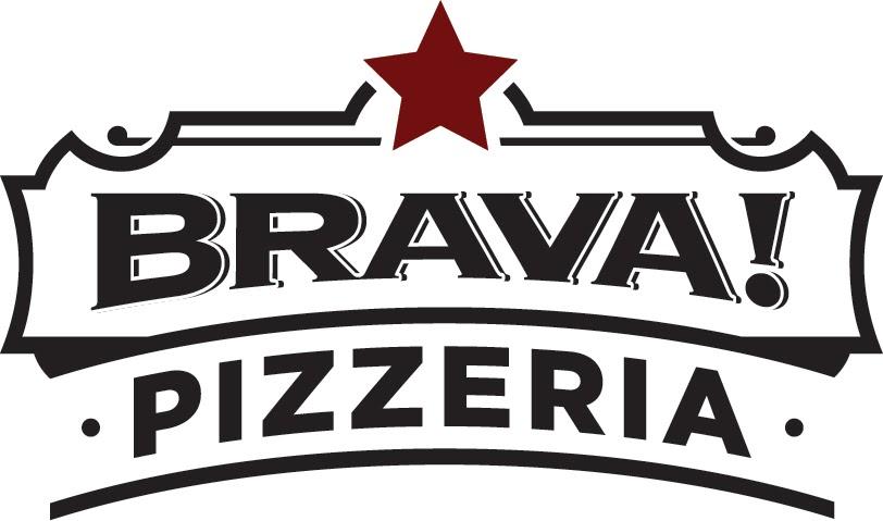 http://bravapizza.com/wp-content/uploads/2015/02/brava_pizzeria-logo.jpg