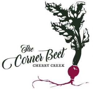 Line Cooks and Dishwashers at The Corner Beet Cherry Creek in ...