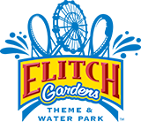 https://www.elitchgardens.com/sites/elitch2/templates/default/images/logo.png