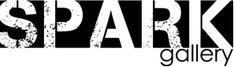 https://www.sparkgallery.com/uploads/2/3/6/8/23684180/published/spark-logo.jpg?1487084368