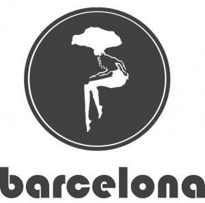 Barcelona Wine Bar: Case Study | TideSmart Global