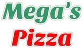 https://shop-logos.imgix.net/shops/7396/original/7396.png?auto=compress%2Cformat&fit=crop&h=100