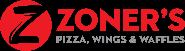https://images.squarespace-cdn.com/content/5dbd0f230f3dd315bb40ec29/1572671317276-BG03YIAJ14ULZZHI9RPC/Zoners-Horizontal-Logo.png?format=1500w&content-type=image%2Fpng