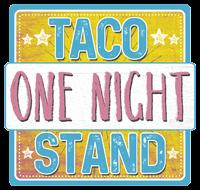 https://onenightjax.com/images/logo.png