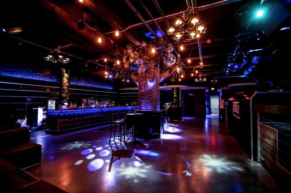 Photo of Myth Nightclub Element Bistro - Jacksonville, FL, United States. Myth Nightclub