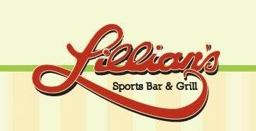 https://lillianssportsgrill.com/wp-content/uploads/2014/08/lillians_logo_360x1851.jpg