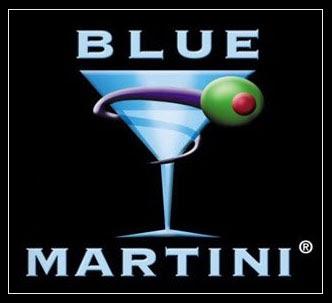 https://bluemartini.com/wp-content/themes/bluemartini/images/logo-landing.jpg