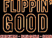 https://flippingood.com/wp-content/uploads/2015/09/flipping-good-nashville-hot-chicken.png