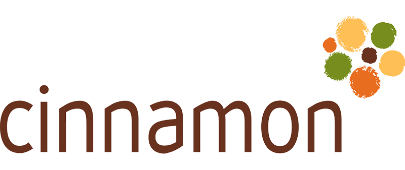 https://photos.mandarinoriental.com/is/image/MandarinOriental/jakarta-cinnamon-logo-dark?&fmt=png-alpha&qlt=45,0