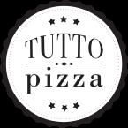https://assets.foodieorderwebsites.com/tuttopizza/Logo.png
