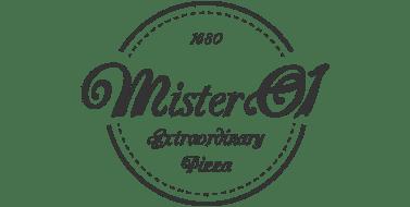 http://i0.wp.com/www.mistero1.com/wp-content/uploads/2017/10/logo-misterO1-standard.png