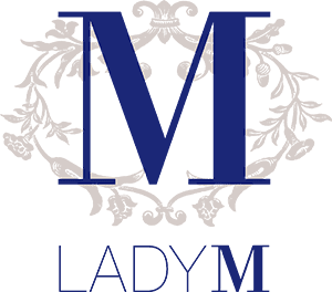 https://www.ladym.com/static/images/logo/logo-ladym.png