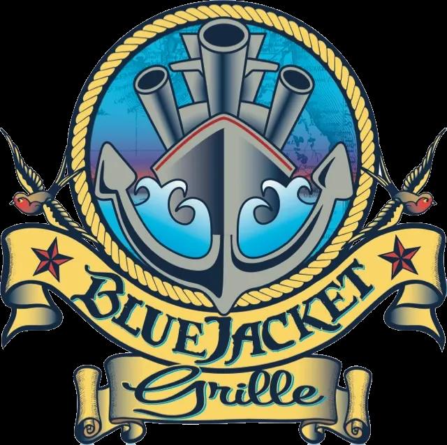 https://thebluejacketgrille.com/wp-content/uploads/2019/10/BlueJacketGrilleLogo3.png