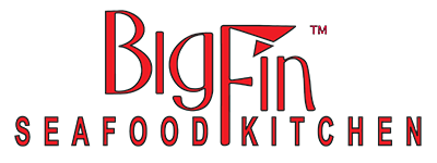 https://www.bigfinseafood.com/wp-content/uploads/2020/06/Big-Fin-Logo-400x150-1.png