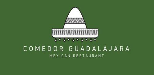 https://comedorguadalajara.com/wp-content/uploads/2018/09/Logo.jpg
