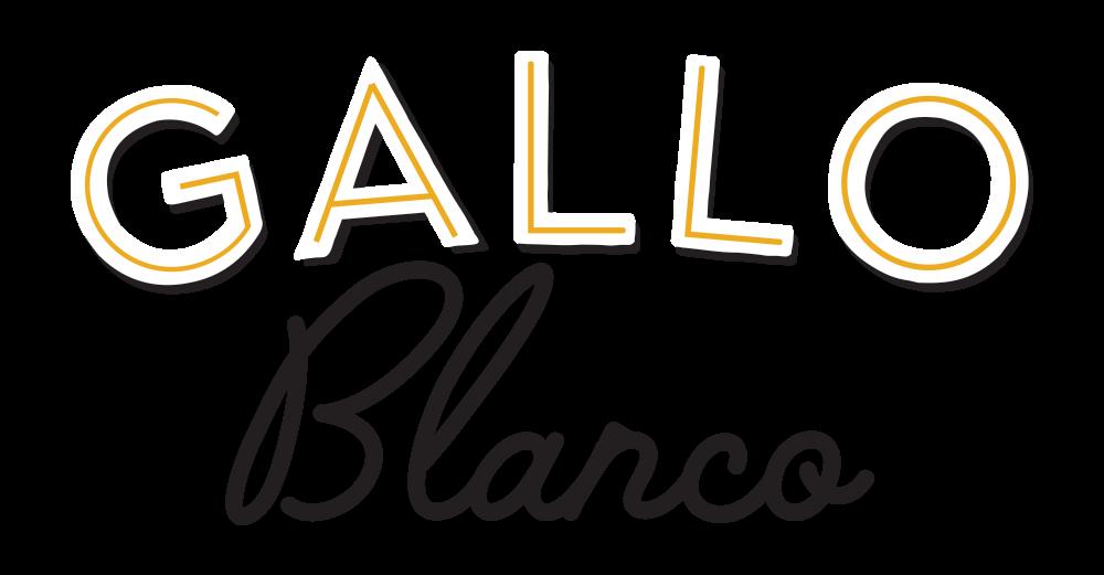 http://galloblancocafe.com/wp-content/uploads/2017/05/GalloBlancoLogo-1.png