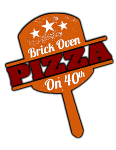 https://pizzaon40th.com/img/pizza-on-40th-logo.png