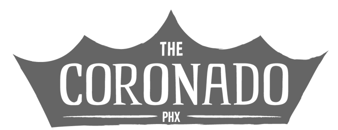 http://thecoronadophx.com/img/logo-white-fill.png